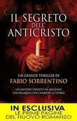 Il segreto dell'Anticristo