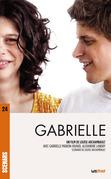 Gabrielle (scénario du film)