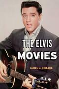 The Elvis Movies