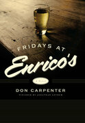 Fridays at Enrico's: A Novel