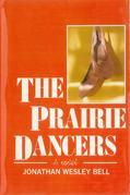 The Prairie Dancers