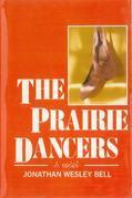 The Prairie Dancers