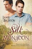 Silk Monsoon