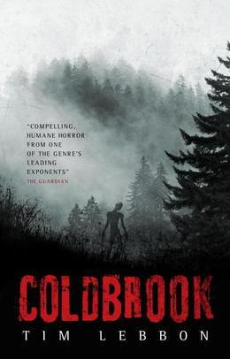 Coldbrook