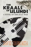 The Kraals of Ulundi