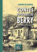 Contes populaires du Berry