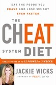 The Cheat System Diet