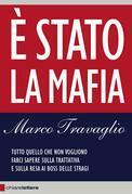 È Stato la mafia