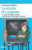 La scuola di Lucignolo