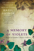 A Memory of Violets