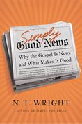 Simply Good News