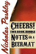 Nicholas Pashley Two-Book Bundle