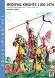 Medieval Knights 1100-1476
