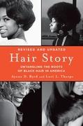 Hair Story