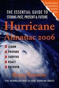 Hurricane Almanac 2006