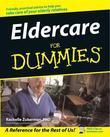Eldercare For Dummies