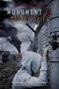 Emmy Laybourne - Monument 14: Savage Drift