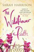 The Wildflower Path