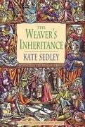 The Weaver's Inheritance