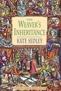 The Weaver's Inheritance
