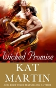 Wicked Promise
