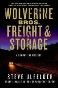 Wolverine Bros. Freight & Storage