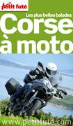 Corse à moto 2014-2015 Petit Futé (avec cartes, photos + avis des lecteurs)