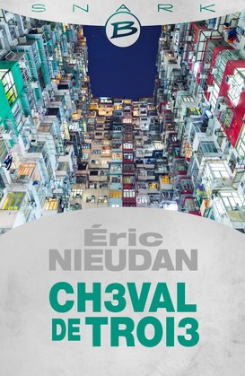 Ch3val de Troi3