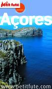 Açores 2014-2015 Petit Futé (avec cartes, photos + avis des lecteurs)