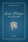 Émile Nelligan - Journal intime