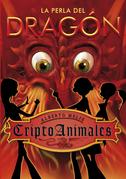 La perla del dragón (Tamaño de imagen fijo)