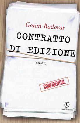 Contratto di edizione
