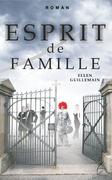 ESPRIT DE FAMILLE