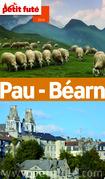 Pau - Béarn 2014 Petit Futé (avec cartes, photos + avis des lecteurs)
