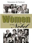 The Women of the Nobel