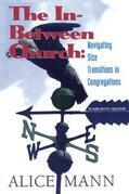 The In-Between Church: Navigating Size Transitions in Congregations