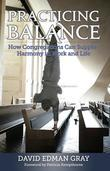 Practicing Balance: How Congregations Can Support Harmony in Work and Life