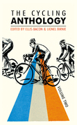 The Cycling Anthology: Volume Two