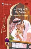Sleeping with the Sultan