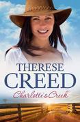 Charlotte's Creek