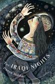 The Iraqi Nights
