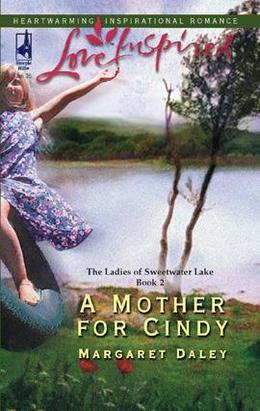 A Mother for Cindy