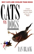 Cats vs Dogs & Dogs vs Cats