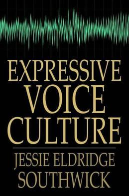 Expressive Voice Culture