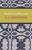 Hand-Loom Weaving
