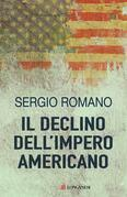 Il declino dell'impero americano