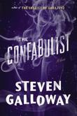 The Confabulist: A Novel