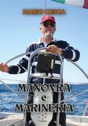 Manovra e Marineria