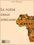 La poésie orale africaine