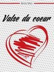 Valse du coeur